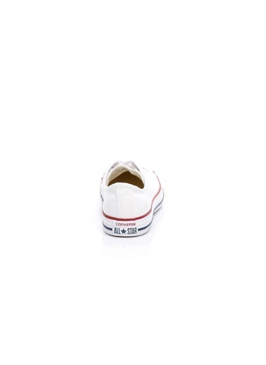 Converse Spor Ayakkabı Beyaz